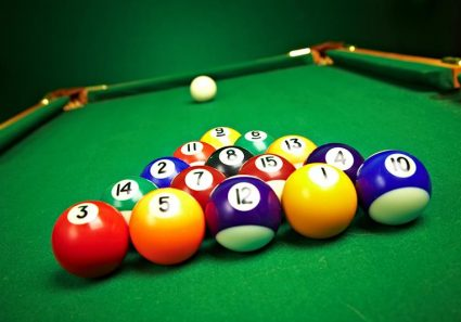 billiard(1)